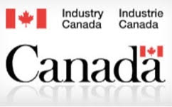 IndustryCanada_small
