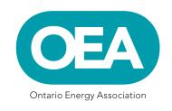 OEA_Logo_2013