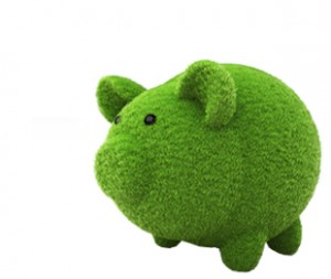 ua-eco-piggy-bank-banner